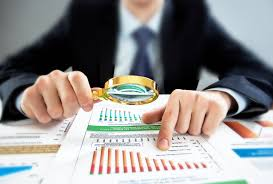Training: Finance for directors and owners