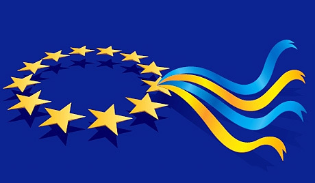 EU, or not EU: that is the question!